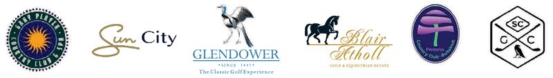 Course logos