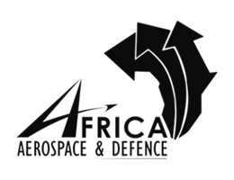 Africa Aerospace & Defence