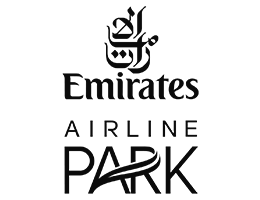 Emirates Airline Park