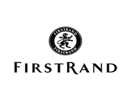 FirstRand