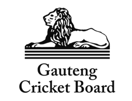 Gauteng Cricket Board