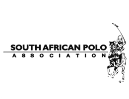 South Africa Polo Association