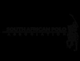 South Africa Polo Association