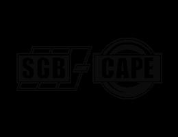 SGB – Cape