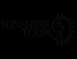 Sun Shine Tour