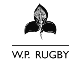 W. P. Rugby